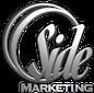 OSide Marketing